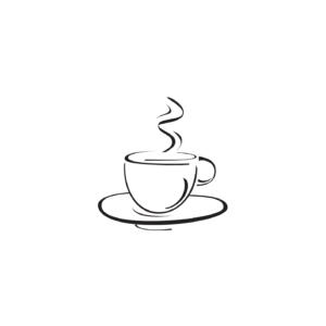 Herbata, kawa